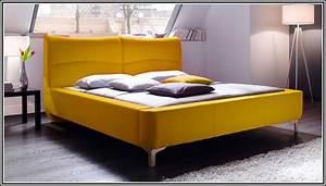 Billige Betten Mit Matratze : betten mit lattenrost und matratze 160x200 betten ~ Lateststills.com Haus und Dekorationen