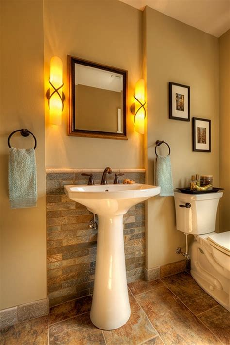 bathrooms    stylish  functional