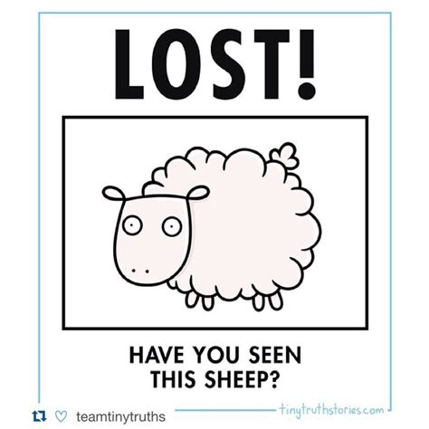 best 25 the lost sheep activity ideas on 804 | 9a665d43cf55e1cdc53c7a1a2d909bd2 preschool bible the lost sheep craft