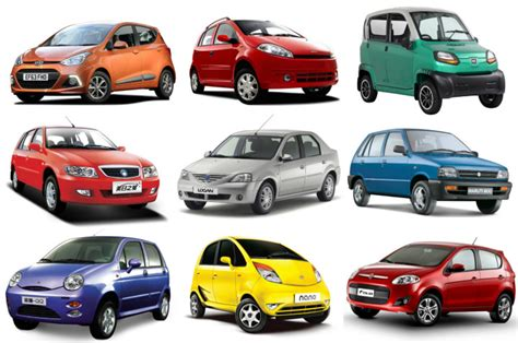 cheap coupe cars cheapest new cars the list of crazy cheap cars car
