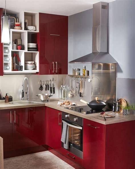 customiser sa cuisine relooker un meuble de cuisine nos 8 conseils pratiques