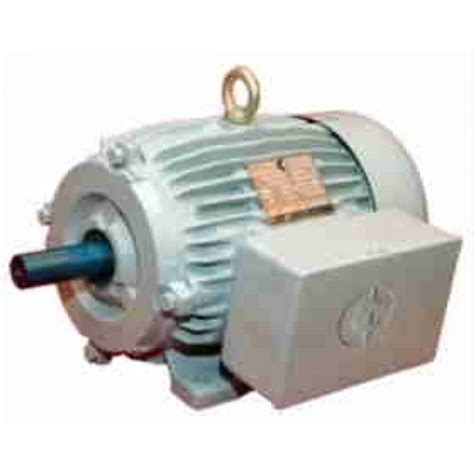 Electric Motor Wholesale by Electric Motors Induction Tefc Electric Motors