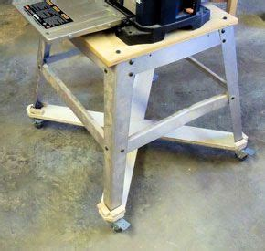 woodshop mobility part    tools rolling