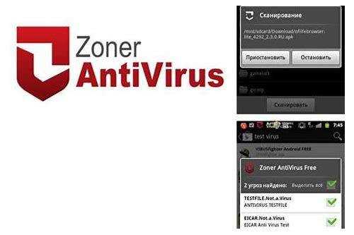 nokia celular antivirus baixar gratuito