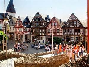 My Bad Deutsch : idstein my beautiful germany pinterest deutschland and landschaft ~ Orissabook.com Haus und Dekorationen