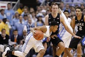 ESPN Lists UNC Men's Basketball as No. 6 in Nation ...