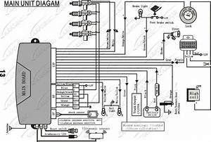 car alarm wiring diagrams free images wiring diagram and With ameritrade free download wiring diagrams pictures wiring diagrams