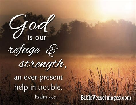 bible verse psalm  bible verse images