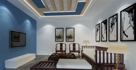 fall ceiling designs bedrooms