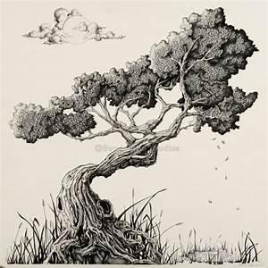 1001 idees pour dessiner un arbre merveilleux avec exemples With maison en tronc d arbre 12 larbre de jesse