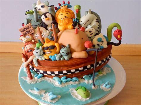 dan kue ulang tahun ini akan membuat kamu terpesona sarungpreneur