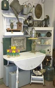 1000+ images about Antique Shops and Booth set up Ideas on ...