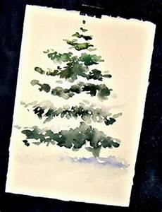 1000 ideas about Painted Trees on Pinterest