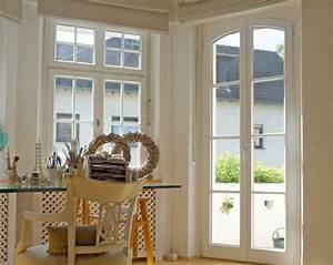 Terrassentür Mit Sprossen : 10 besten terrassent ren patio doors bilder auf ~ Lizthompson.info Haus und Dekorationen