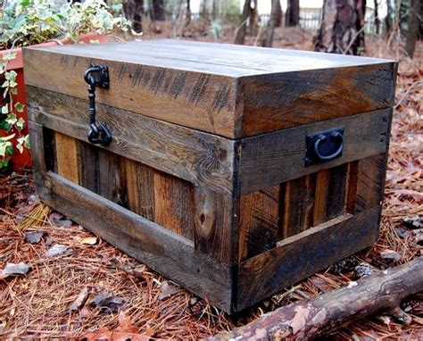 Quick Woodworking Projects Tall Narrow Plastic Drawers How To Keep Mice Out Of My Frigidaire Slide In Gas Range With Warming Drawer Console Table And Baskets Baby Safety Locks India Oak 3 Bedside Chest Fine Woodworking Stops Homemade Scented Sachets