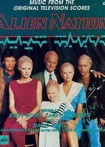 Alien Nation: Millennium (TV Movie 1996) - IMDb