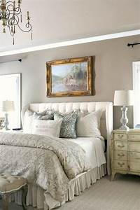 44, Eclectic, Bedroom, Decorating, Ideas, On, A, Budget