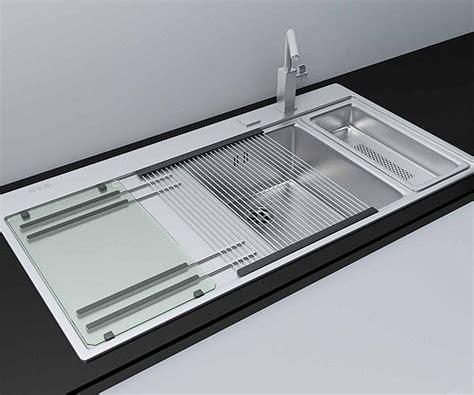 franke kitchen sink aqva review on franke kitchen sinks