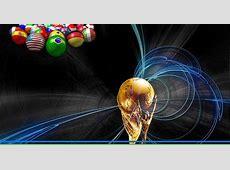 Soccer Wallpaper Football Soccer Wallpaper