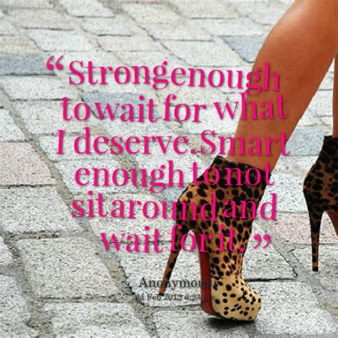 Spoiled Girl Quotes