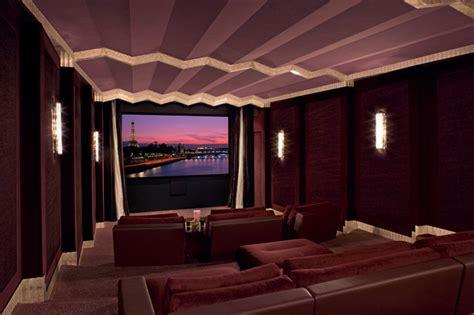 crown molding sale deco cinema