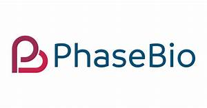 Phasebio Launches Clinical Trial To Evaluate Pb1046 As A Treatment For Hospitalized Covid