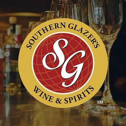 Southern Spirits Wine Glazers Glazer