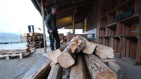 le aus alten balken m 246 bel aus alten balken altholz wiederverwenden farmticker