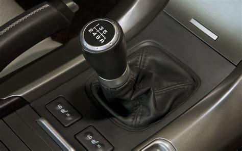 acura tl sh awd manual quick drive motor trend
