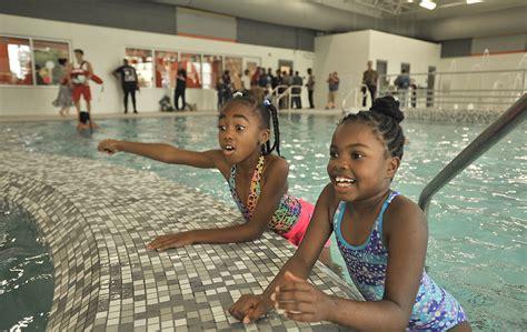 swimming  seattle insiders guide  kid friendly