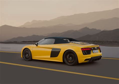 Audi R8 Backgrounds by Audi R8 Spyder Images Photos Pictures Backgrounds