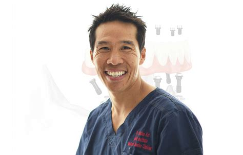 early release  superannuation  dental treatment
