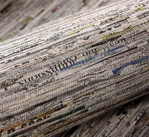 Buy Wallpapers: Newspaper Wallpaper