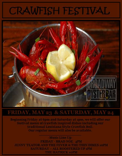 cuisine mo broadway oyster bar st louis mo 314 621 8811 live