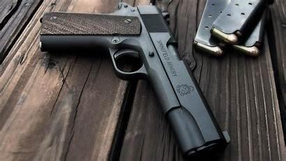 Gun Wallpapers Screensavers Guns Awesome