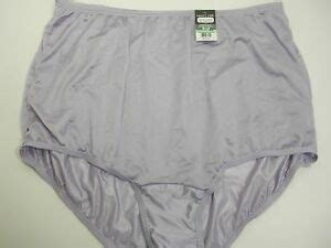 Vanity Fair 15712 by Vanity Fair Perfectly Yours Ravissant Tailored Brief