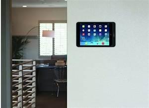 Handy Kabellos Laden : tablet kabellos laden alle qi tablets im berblick ~ Markanthonyermac.com Haus und Dekorationen