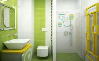 homes interior designs home design modern homes interiors wash rooms tiles designs setting ideas