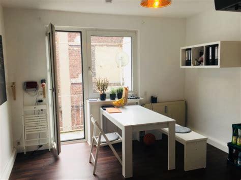 Wohnung Mieten In Bochum Privat by Wohnungen Bochum Wohnungen Angebote In Bochum