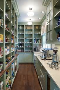 pantry ideas for kitchen 50 awesome kitchen pantry design ideas top home designs