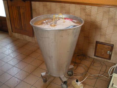 xxxxxxx notre fontaine a punch pour le vin d honneur xxxxxxx xx toi et moi 180709 xx