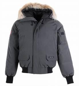 Combien Coute Un Manteau Canada Goose Canada Goose Womens Sale Shop