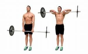 3 Shoulder Exercises For Boulder Shoulders - Myprotein US