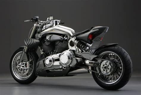 Bugatti Vs Ducati by The Duu Is A Two Liter Motorcycle Bugatti