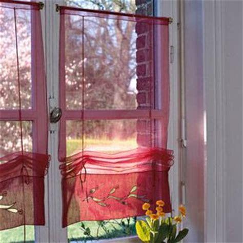 Sheer Curtains And Scarves by Colores Para Decorar Cortinas Para Salones En Funci 243 N Del