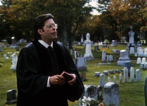 Bag Of Bones Stephen King To Make Cameo?! « Sea And Be Scene