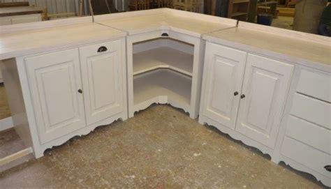 white kitchen cabinets images 11 best milestone kitchens images on kitchen 1355