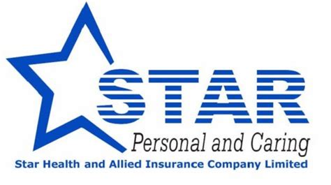 Rs 150 crore to be raised by Star Health this Fiscal