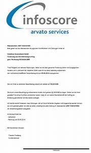 Fälligkeit Rechnung Zahlbar Sofort : phishing mail alerts aktenzeichen akf 3143141 002 ~ Themetempest.com Abrechnung