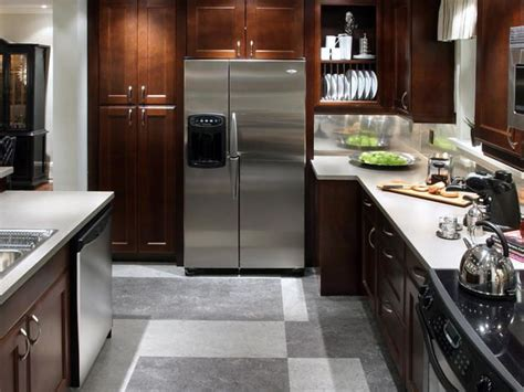 pictures of kitchen cabinet 13 best images about ez faux stainless steel ideas on 4206
